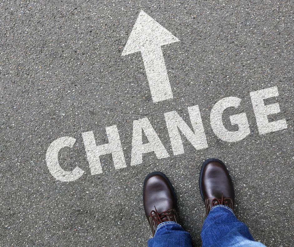 Wechsel zur ETAVIS nach Lehrstellenverlust. Eine neue Chance.