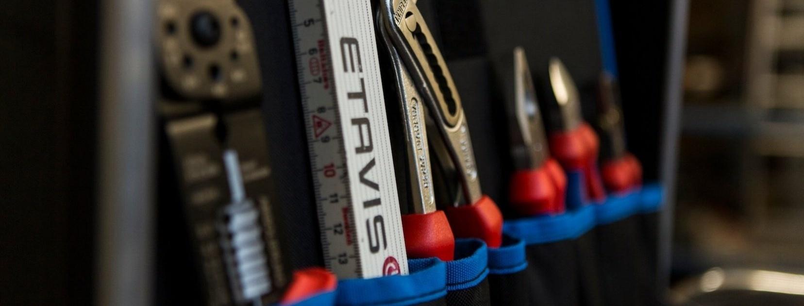 ETAVIS.jpg