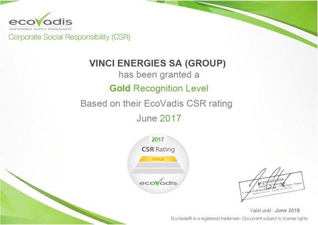 CSRcertificateVINCI.png
