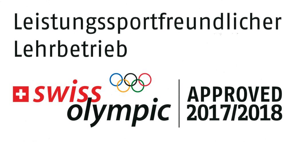 ETAVIS-swissolympic-leistungssportfreundlicherlehrbetrieb.png