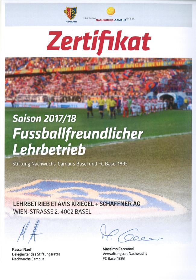 ETAVIS-fussballfreundlicherlehrbetrieb-fcbasel.png