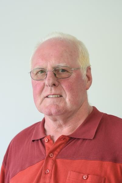 Rolf Wichelhaus