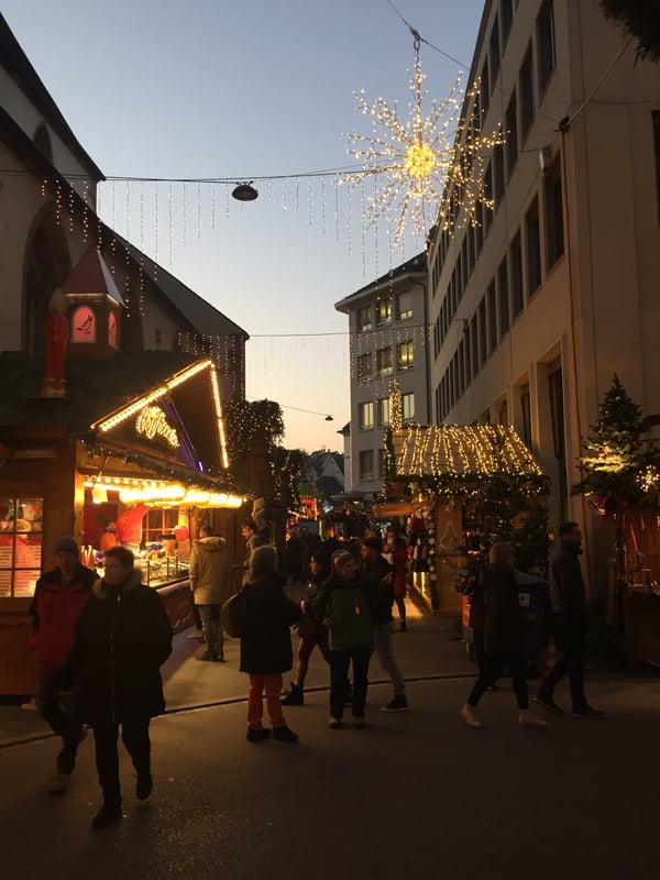 Basel ETAVIS