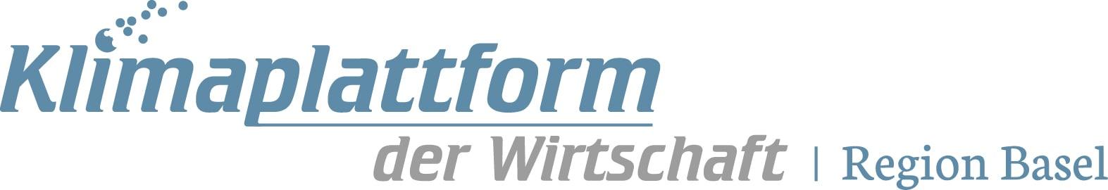 LogoKDWRB