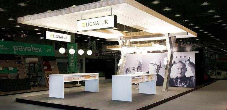 etavis_Lignatur_elektroinstallation_swissbau.jpg