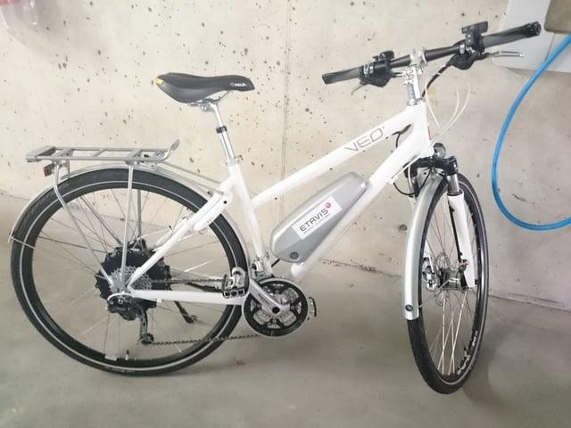 e-bike_ETAVIS.jpg