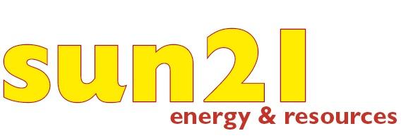 sun21_Logo