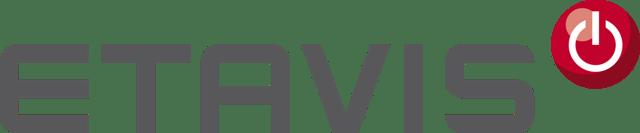 Etavis-16421.png