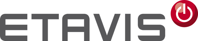 Etavis Logo