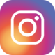 Icon_Instagram_512x512px