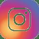 Etavis Instagram