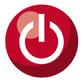 ETAVIS Button Website