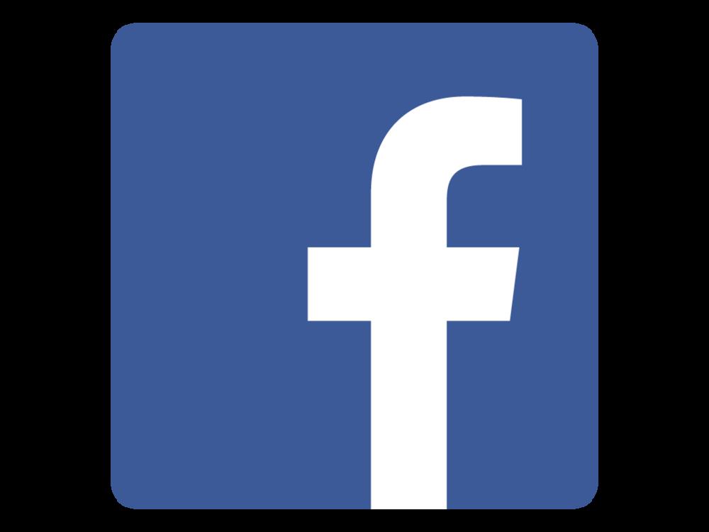 Facebook Icon ETAVIS