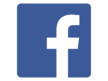 Facebook Icon ETAVIS
