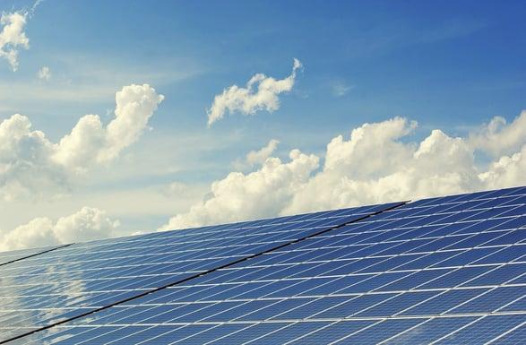 Photovoltaik_Etavis