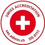 Swiss Accreditation