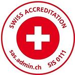Swiss Accreditation