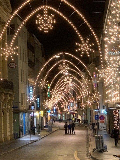 Weihnachtsmarkt_Bild2