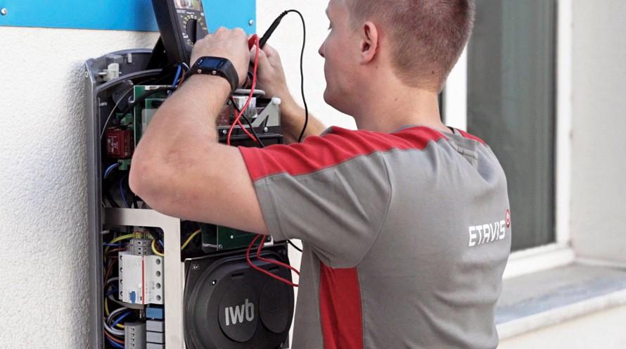 Elektromobilität_ETAVIS