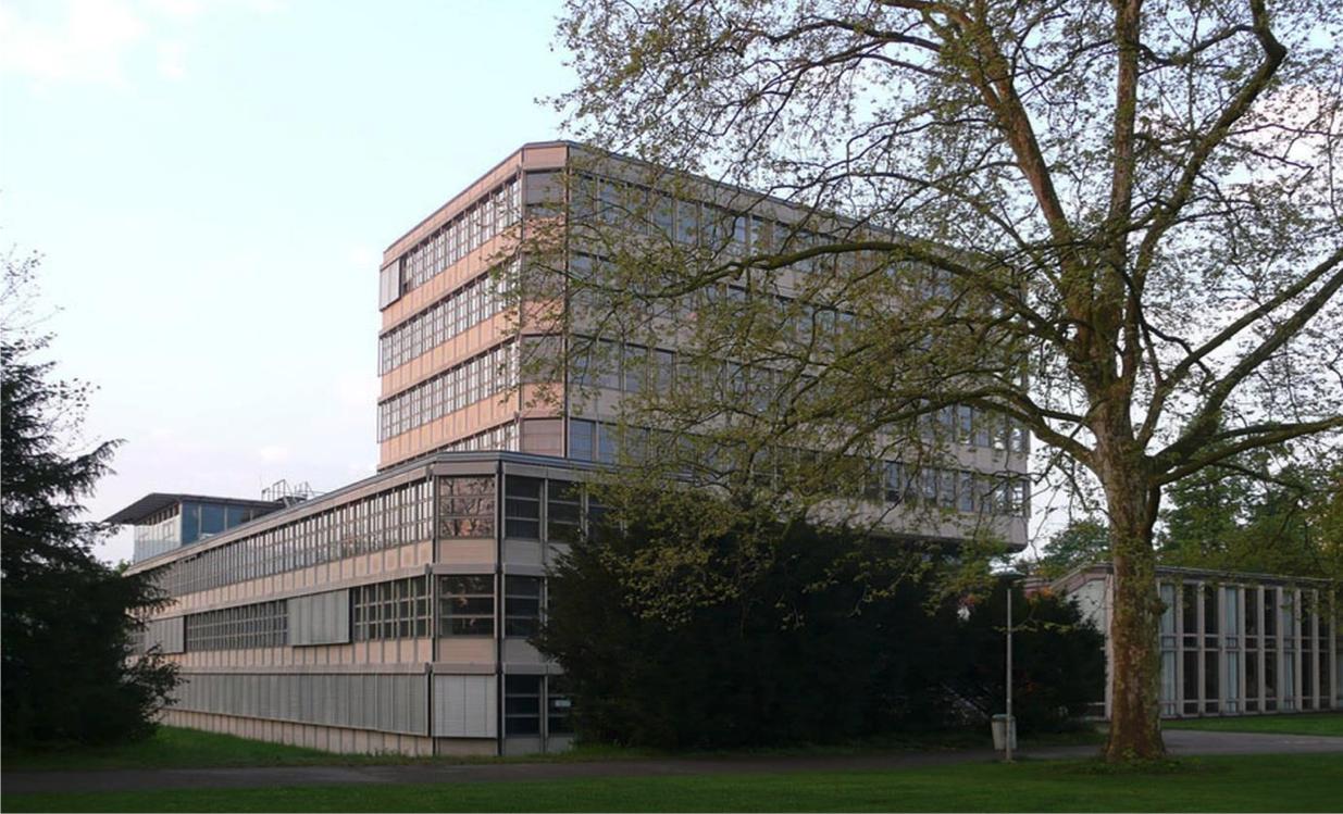 Ein Mammutprojekt von ETAVIS und Actemium ging zu Ende: «Das Jahrzehnt der Sanierungen» im Gymnasium Münchenstein (BL)