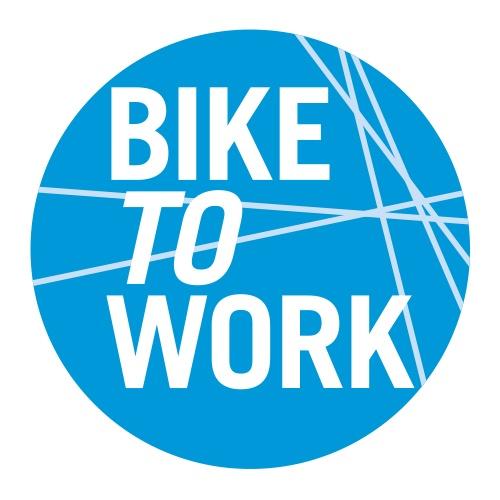 Le Challenge 2018 Bike to Work - ETAVIS dans le peloton
