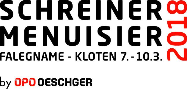 ETAVIS Kriegel+Schaffner AG als Hauptpartner der SCHREINER 2018