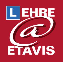 Rückblick auf ein erfolgreiches Bildungsjahr bei ETAVIS