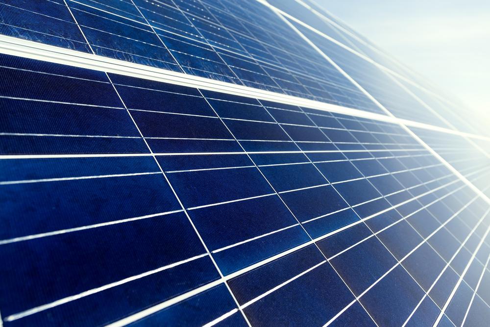 Photovoltaik-Anlagen – Kontrolle ist wichtig